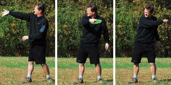 Backhand_Throw_Sequence